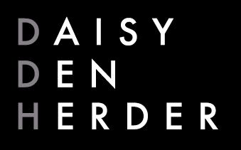 Daisydenherder